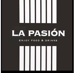 La Pasion - RESTAURANT